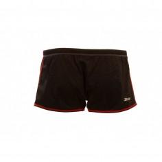 Bañador de Arrastre Drag Shorts Hombre Zone3