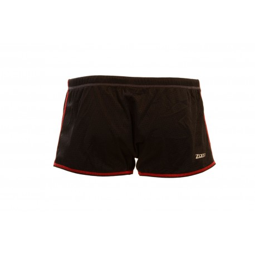 Pantalones Arrastre Drag Shorts Hombre Zone 3