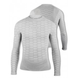 Camiseta Interior ML Base Layer 3 de Q36.5