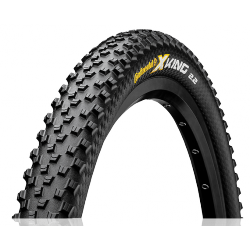 Cubierta MTB Continental X King Protection 27.5 , 29 x 2.20 Tubeless Ready