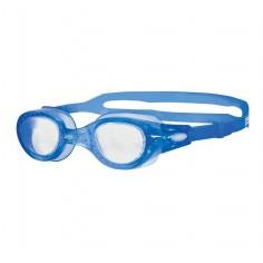 Gafas de Natación Phantom Clear Zoggs Azul