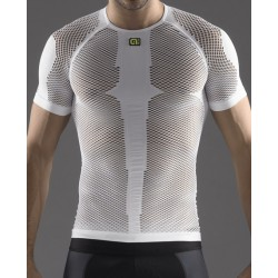 Camiseta Interior Sleeve Base Layer Ale