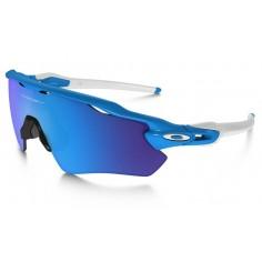 Gafas Running Oakley Radar EV Path AzulSky/Iridio Zafiro