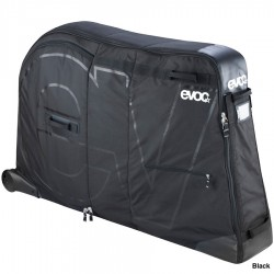 Maleta Evoc Bike Travel Bag 280L 2013