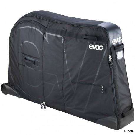 Maleta Evoc Bike Travel Bag 280L 2016