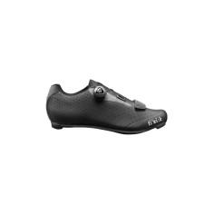 Zapatillas Fizik R5B uomo negro/gris para carretera