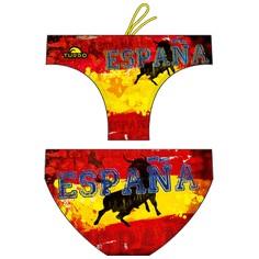 Bañador SpainBull PV16 Hombre Turbo