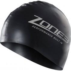 Zone3 silicone cap