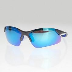 Gafas de sol Zone3 azul
