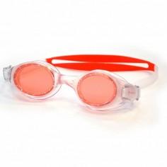 Gafas de Natación para niño Beijing Jr Turbo