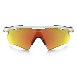 Gafas Running Oakley Radar EV Path
