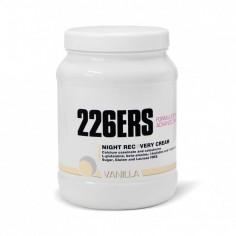 Night Recovery Cream 226ERS - 0.5Kg Vainilla