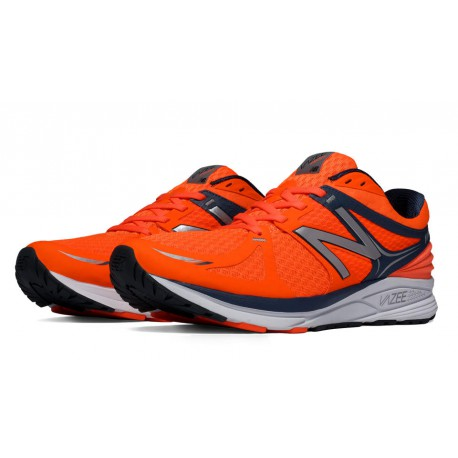 super popular 361d3 6a5b6 New Balance Vazee Prism