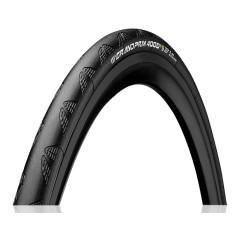Continental Gran Prix 4000S II 700x25mm