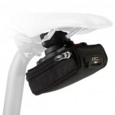 Bolsa para sillin SCI CON Elan 210cc Roller System 2.1