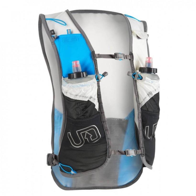 Chaleco de hidratación Race Vest 3.0 de Ultimate Direction