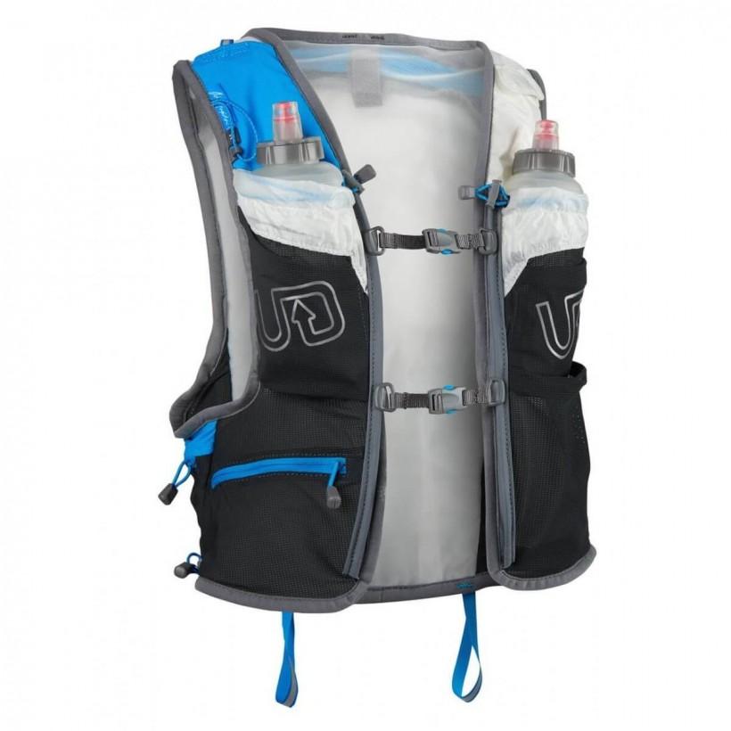Chaleco de hidratación Mountain Vest 3.0 de Ultimate Direction