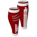 Compresoras Compressport R2V2 Ironman SMART - Rojo