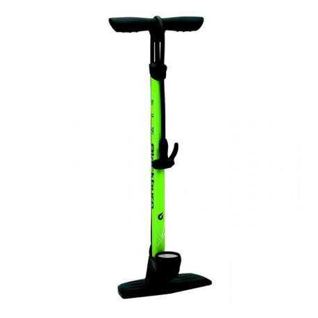 Hinchador Blackburn AirTower 1 color verde