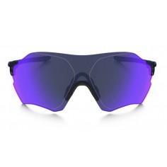 Gafas ciclismo Oakley EvZero Range azul