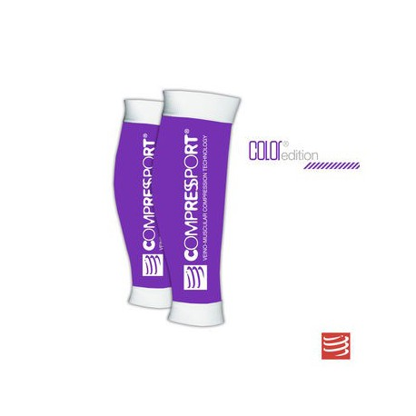 Compresoras Race & Recovery R2 Compressport