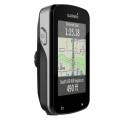 Ciclocomputador con GPS Garmin Serie EDGE 820