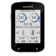 Garmin Serie PACK EDGE 820 Ciclocomputador con GPS
