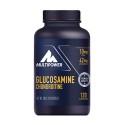 Multipower GLUCOSAMINA CHONDROITIN 90 gr 120 capsulas