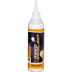 Revo Sealant Continental 240ml