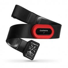 Garmin HRM-Run Monitor de frecuencia cardiaca