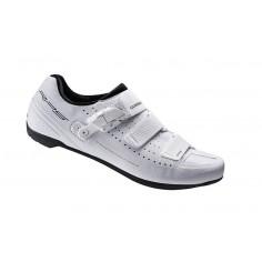 Zapatillas carretera Shimano RP500 Blanco