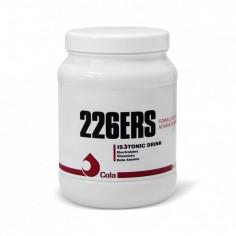 Bebida Isotónica 226ERS - 500gr Cola