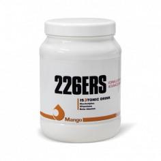 Bebida Isotónica 226ERS - 500gr Mango
