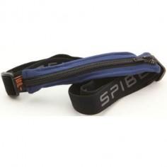 Cinturón azul oscuro Basic-SPIbelt