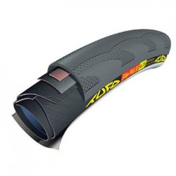 Cubierta Tubular Tufo Elite Pulse -Triatlón 700 x (22-25mm)