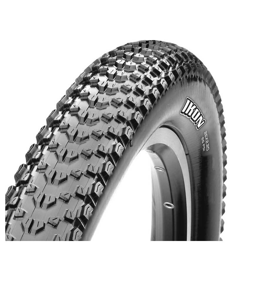 Maxxis 29x2.20 Ikon Exo Protection Tubeless Ready