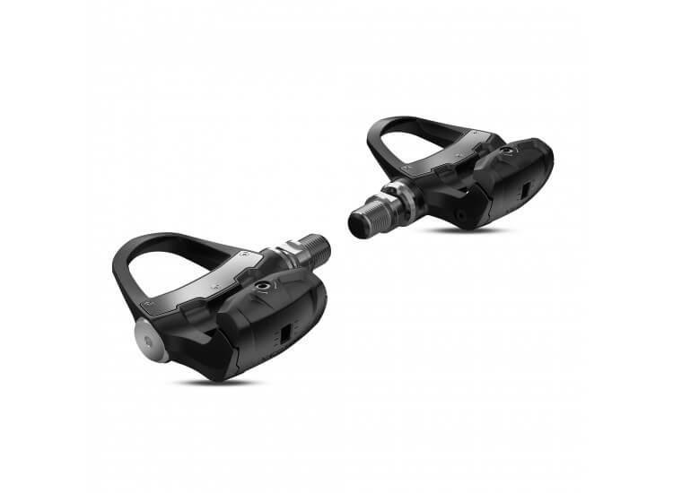 Garmin Vector 3S - Pedales Medidor de potencia detección individual