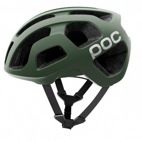 Casco POC Octal Septane Green
