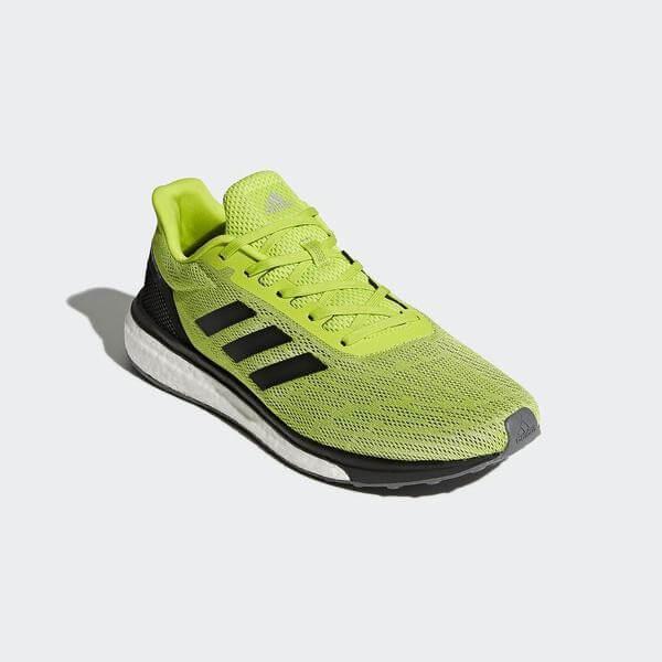 Zapatillas Adidas Response Lima PV18