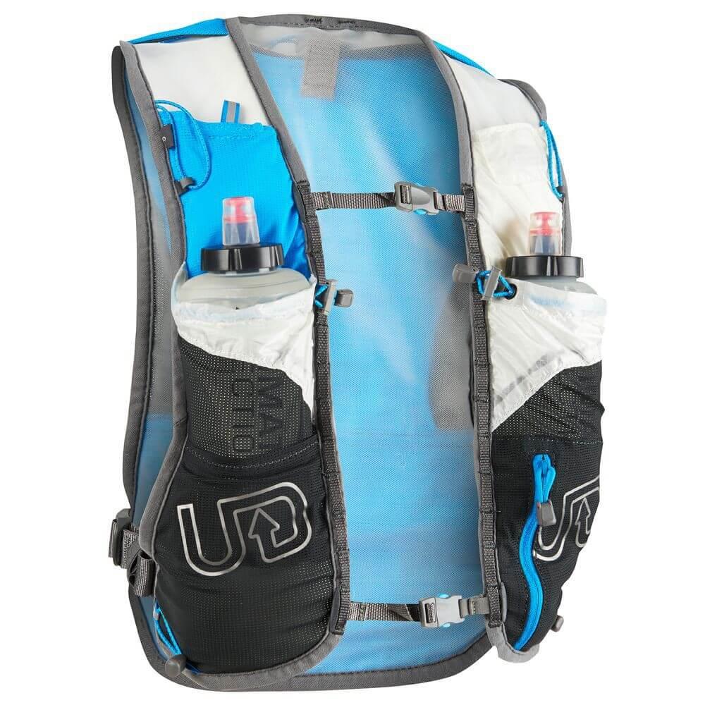 Chaleco de hidratación Ultra Vest 3.0 de Ultimate Direction