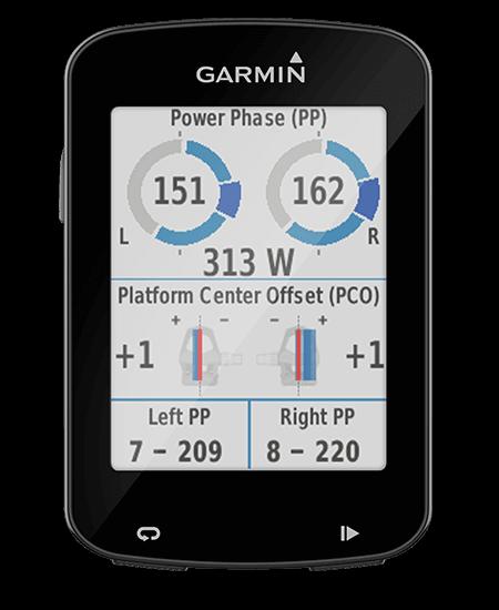 Garmin Serie EDGE 820 PACK - Ciclocomputador con GPS